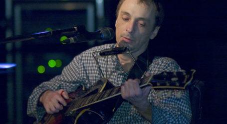 Vic Chesnutt 1964 – 2009