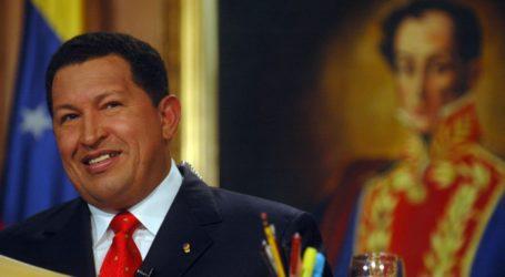 Venezuela's government seizes banks and nationalizes Confederado and Bolivar