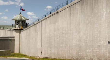 Build a Wall Through Charity