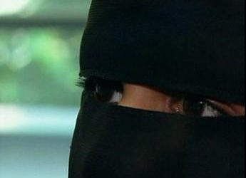 French Parliament and the Burqa Ban
