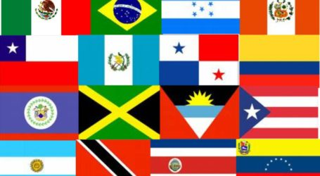 Latin American Economies to Recover.