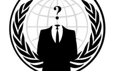 Anonymous To Launch Operation Defense in Attempt to Stop CISPA