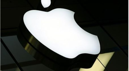 First Apple store opening in Minneapolis