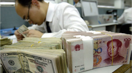 Should China allow the yuan to rise?