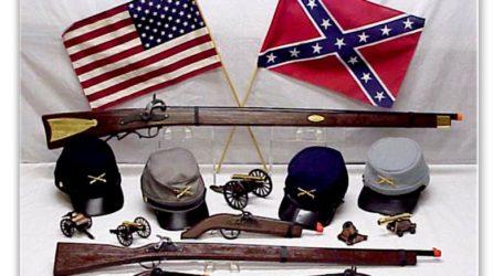 EUtimes.net: Impending Civil War in US