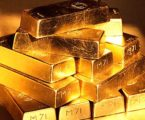 Should the US go back to the Gold Standard?