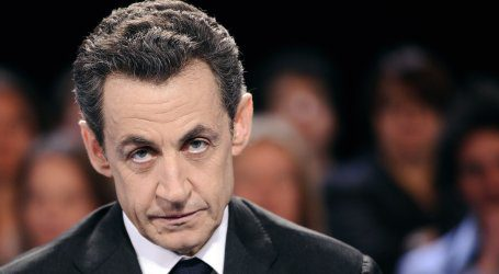 Will Sarkozy's Rhetoric Damage European Integration Efforts?