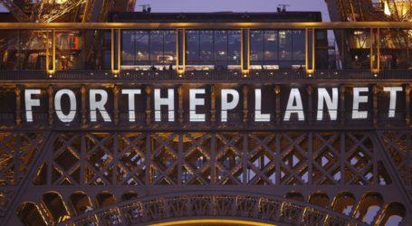 A Paris Disagreement