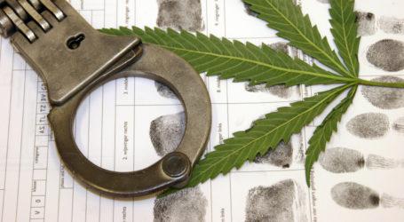 Trump administration: Anti-Marijuana; Pro-Private Prisons