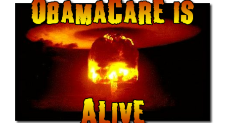 Do you Support Obamacare?