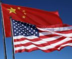 United Technologies acknowledges coverup of sale of military software to China