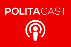 Politablog Podcast with David Brooks