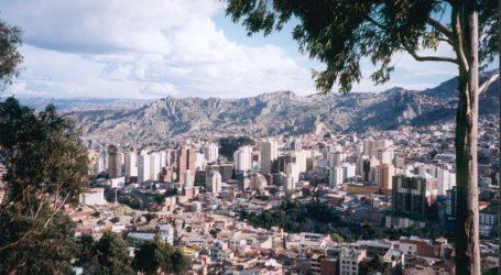 Apple retail store burglarized in Ecuador's Capital