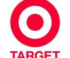 Bull's Eye on this Target
