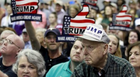 Are Trump Supporters Your People?