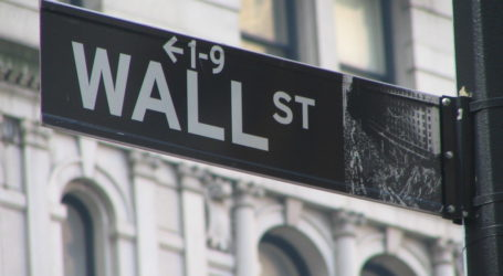 What do you think Obama should do with Wall Street?
